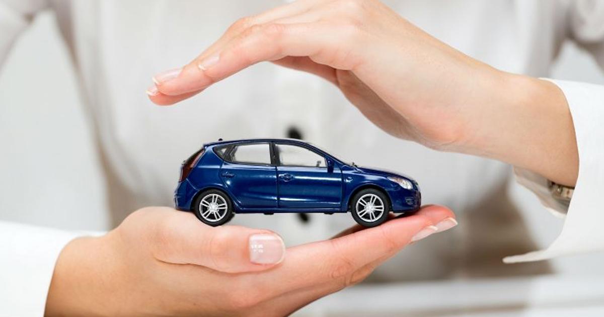 a8.jpg - 10 trucos para alargar la vida de tu auto