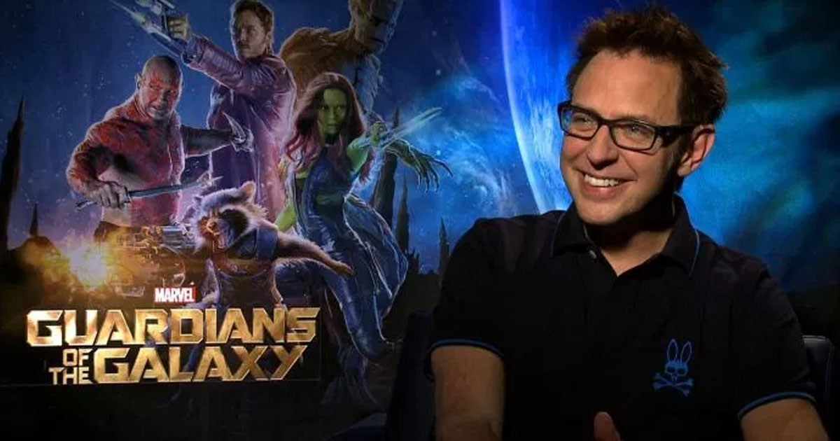 aa 15.jpg - James Gunn Revealed The Next Guardians Of The Galaxy Movie Will Be His Last