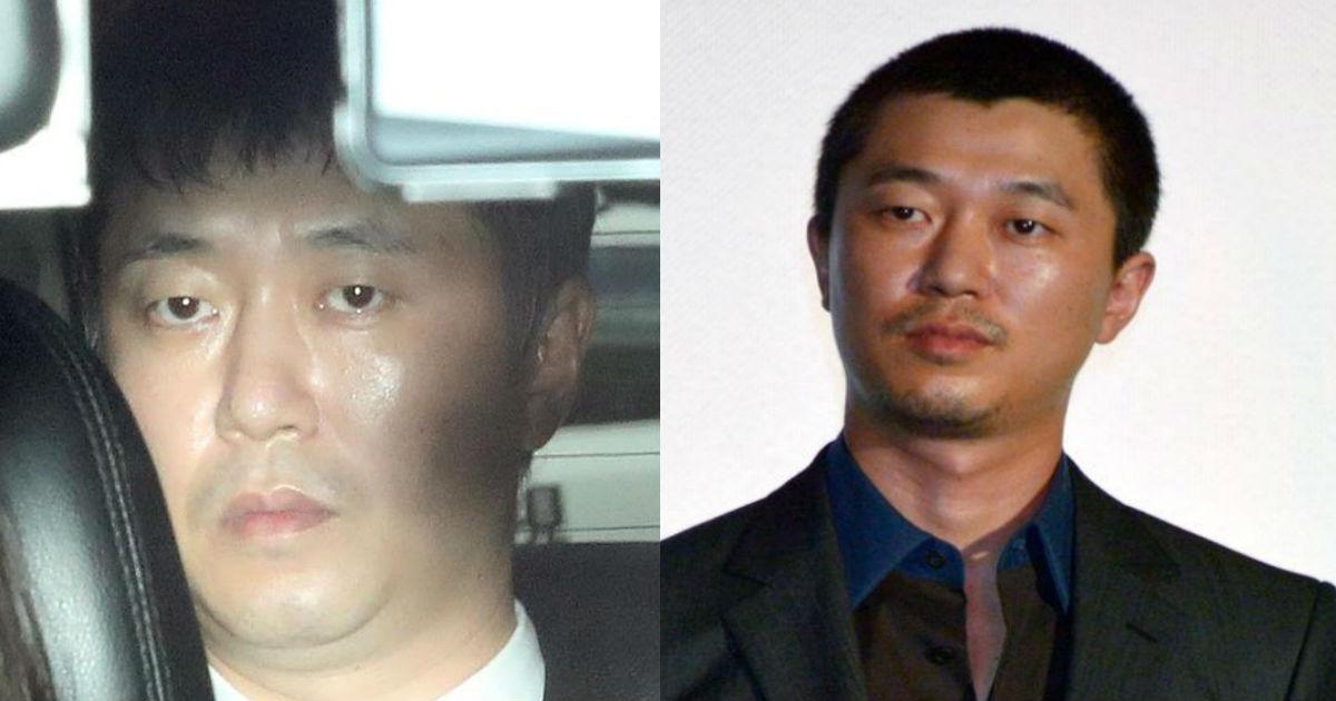 aaaa.jpg - 新井浩文被告、初公判で性交を認めるも暴行を否定!「同意があったと思っている」