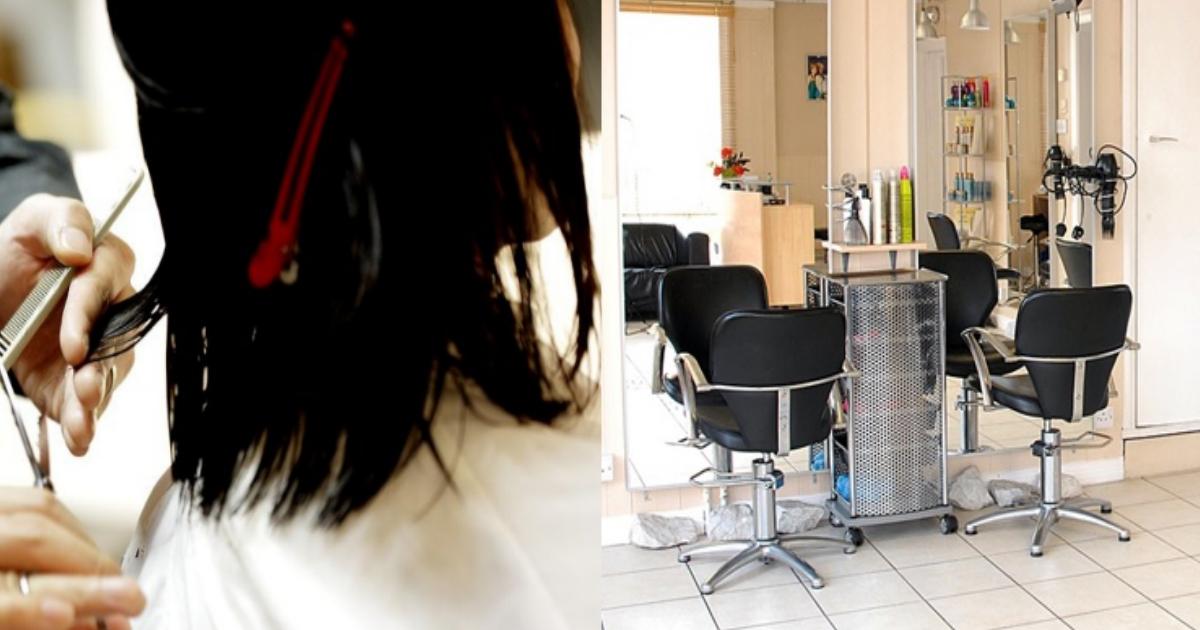 biyoushi.png - 美容師が専業主婦の客にありえない一言?「ニートって色々つらくないですか?」