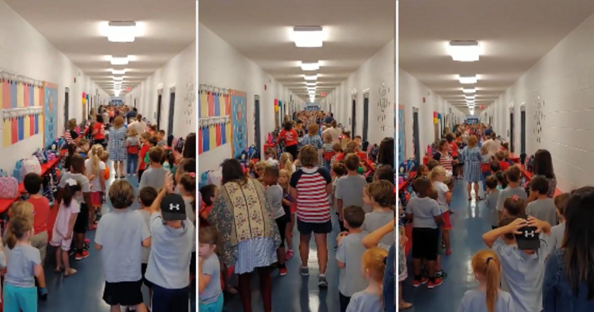 d6 9.png - Des enfants se mettent à chanter face à un ouragan