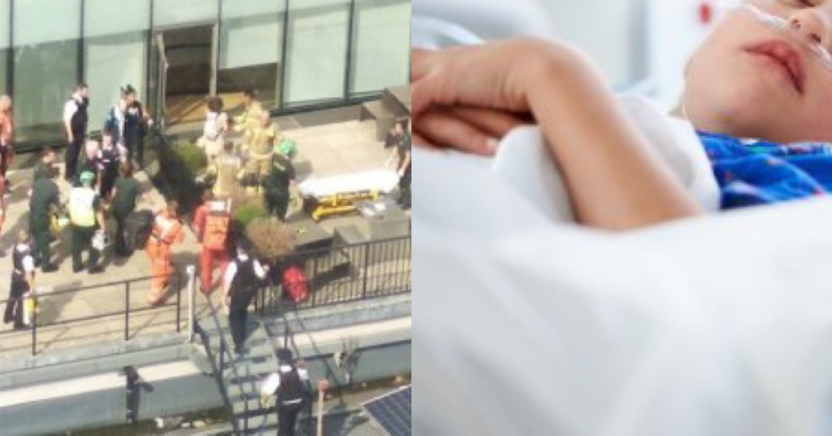 img 5263.jpg - 6歳児建物10階から放り投げられ…生還するもその一ヶ月後の状態は?