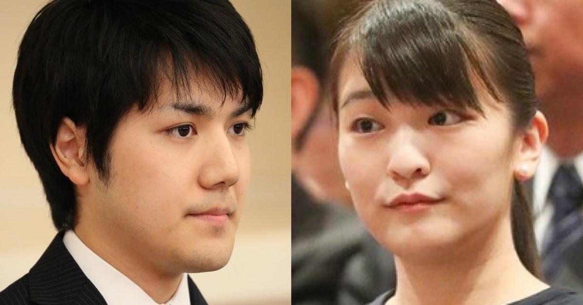 img 5372.jpg - 【注目】2020年2月に重大発表?!小室圭氏と眞子さま結婚問題!!