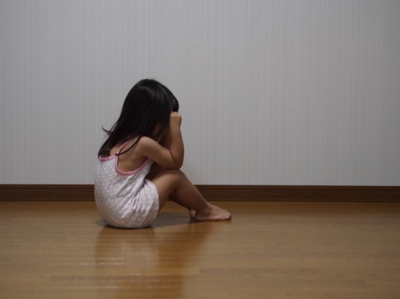 img 5d6e93c9d163a 1 e1567588076459.png - 「おねがい、もうゆるして」結愛ちゃん虐待事件で母親が涙の初公判