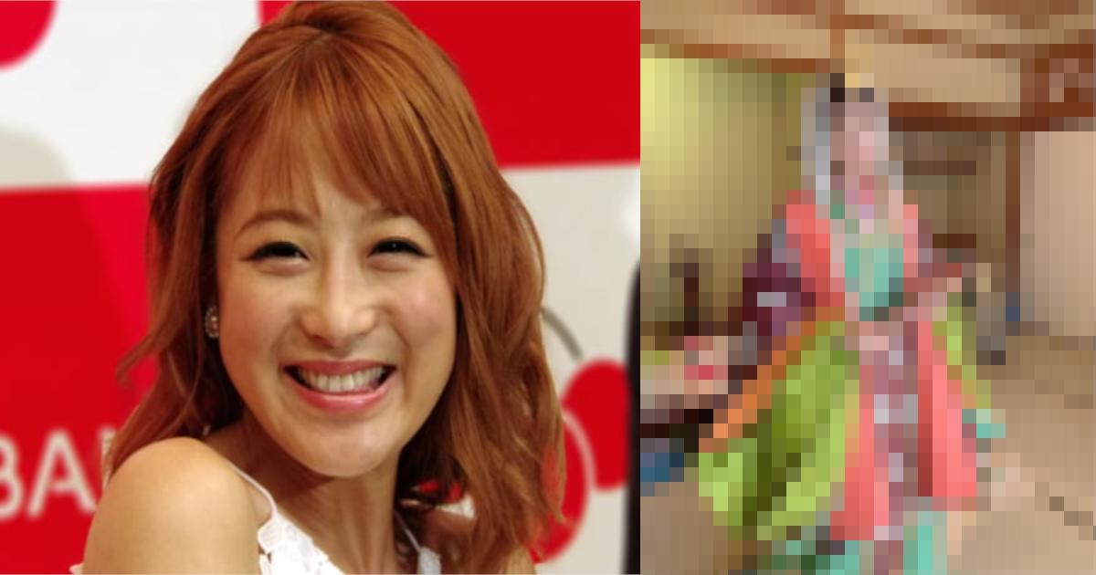 nana 2.png - 鈴木奈々、十二単を着た姿が別人すぎると衝撃‼ 「誰か分からない…」