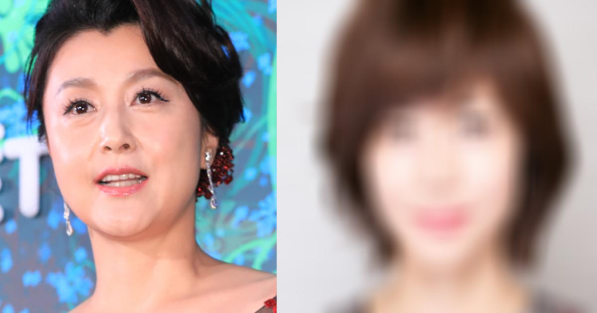 norika.png - 藤原紀香と共演NGな女優は多し?天海祐希の他にもあの「ベテラン女優」もガチ拒否?