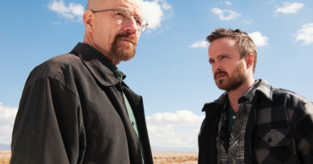s 4.png - Breaking Bad Movie Confirms The Fate of Walter White: Trailer Revealed