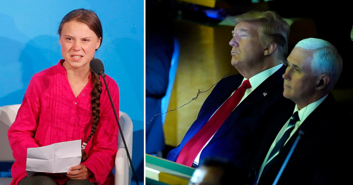 s 5 1.png - Teenage Environment Activist Greta Thunberg Mocked By Donald Trump on Twitter After The UN Climate Summit