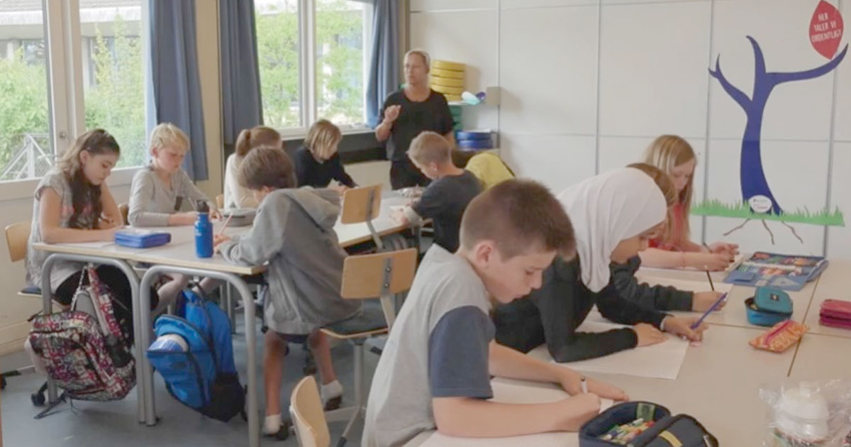 untitled 1 73.jpg - Empathy Lessons Are Taught To Students Aged 6 To 16 Years Old In Denmark