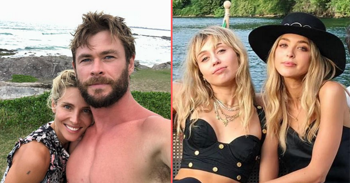 y 1.png - Chris Hemsworth Says Hollywood is Suffocating His Brother Liam as He Took Him Back to Australia For a Break
