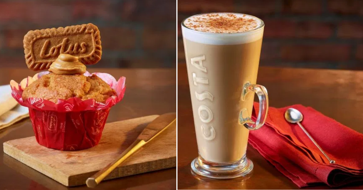 y1 3.png - Here Is The New Special Menu Costa Has Introduced for Autumn