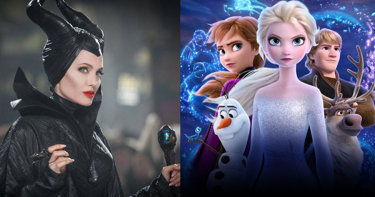 12 movies disney is all set to release between 2019 and 2020.jpg - 12 Disney Movies To Be Released In 2019 And 2020