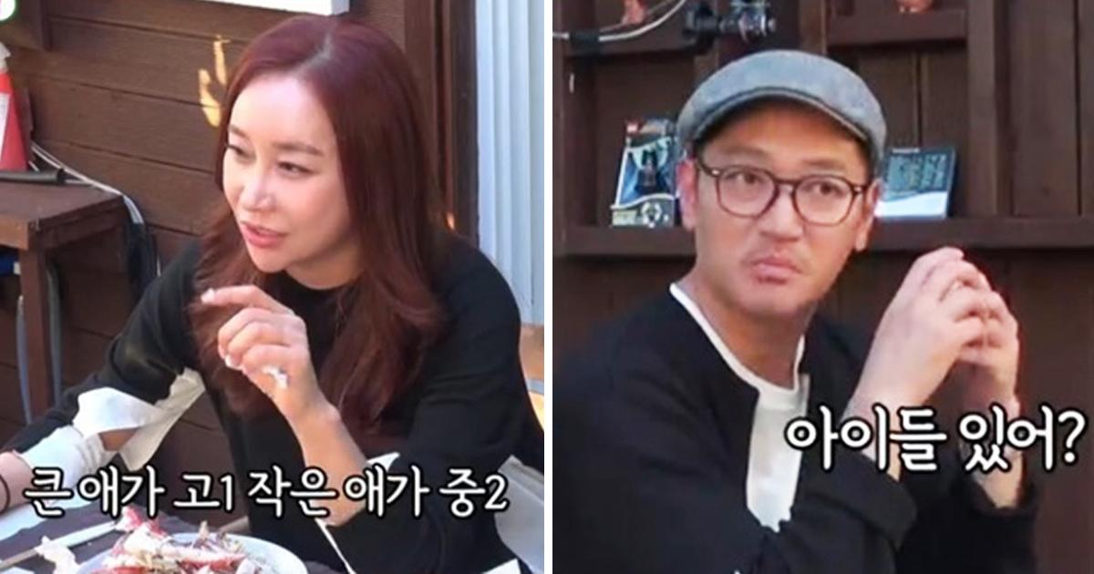 5 64.jpg - 결혼으로 '아들 2명' 생겼다고 고백한 룰라 김지현 (영상)