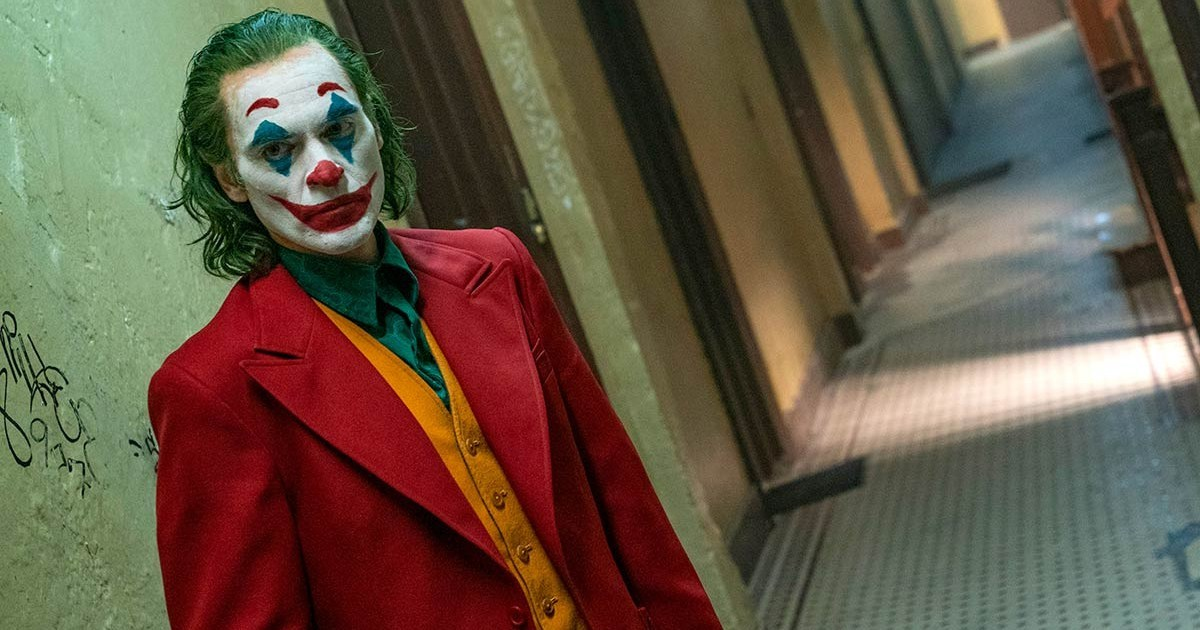 a.jpeg - Joaquin Phoenix Is Totally Up For Another Sequel Of Joker
