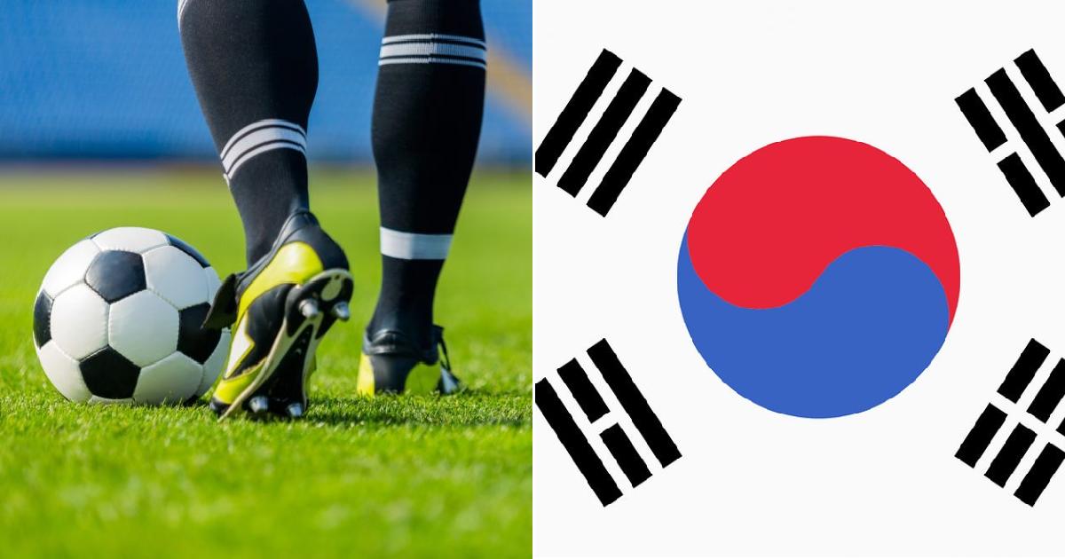 eca09cebaaa9 ec9786ec9d8c 43.png - 오는 12월 부산서 축구 '한국 vs 일본', '중국 vs 홍콩'전 펼쳐진다