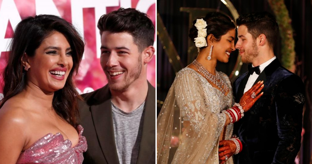 jonas6.png - Priyanka Chopra Revealed That She Used To Wake Up In The Middle Of The Night To Check On Nick Jonas