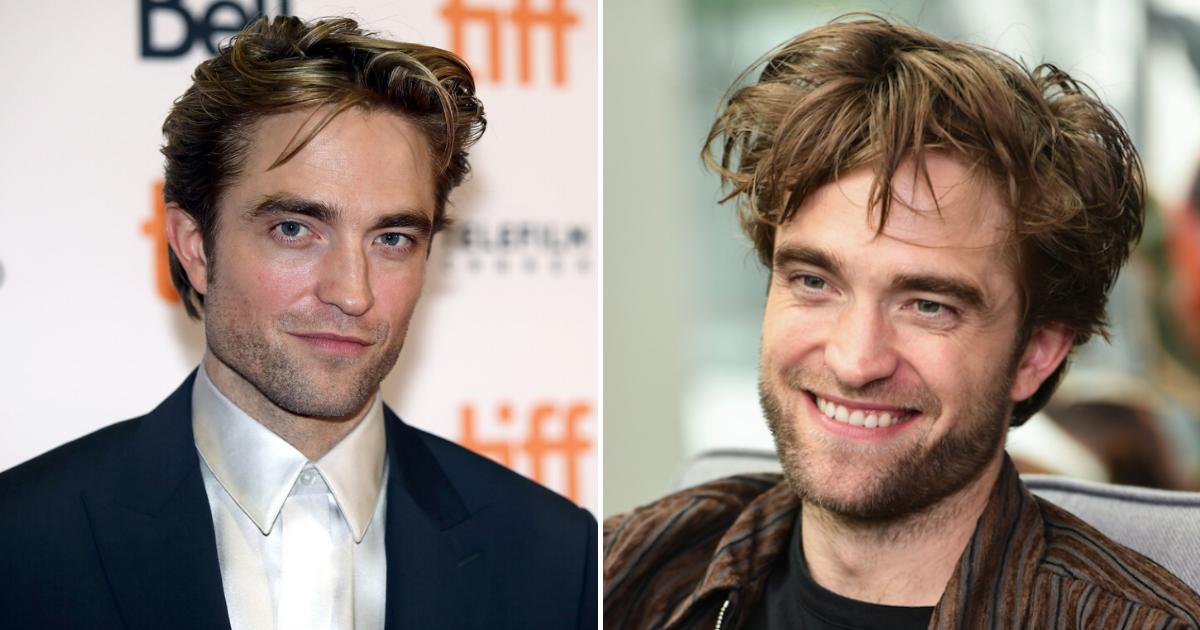 lighthouse5.png - Le nouveau film de Robert Pattinson est salué par la critique