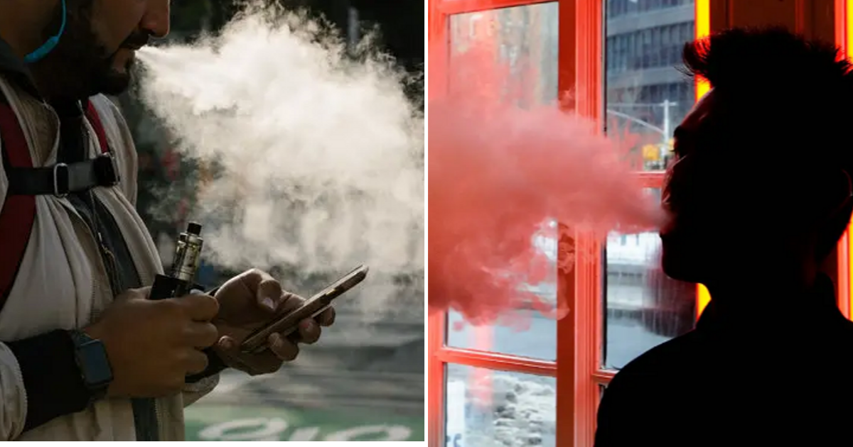 s 4 1.png - Death Toll Rises to 17 As Virginia and New Jersey Reported First Deaths Due to Vaping