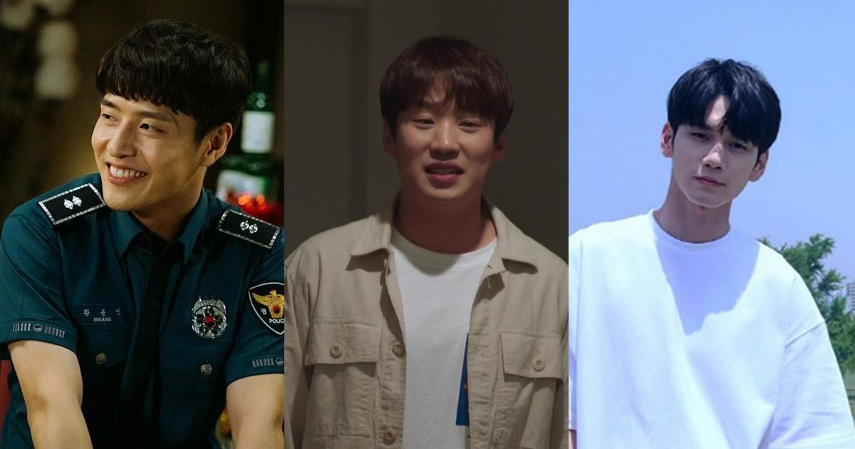 s 70.jpg - 강하늘, 안재홍, 옹성우...JTBC 배낭여행 프로그램 동반출연