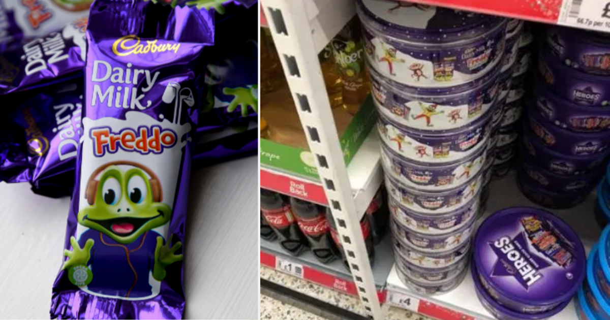 s2 5.png - Asda Is Now Selling $5 Christmas Tins of Freddo Chocolates