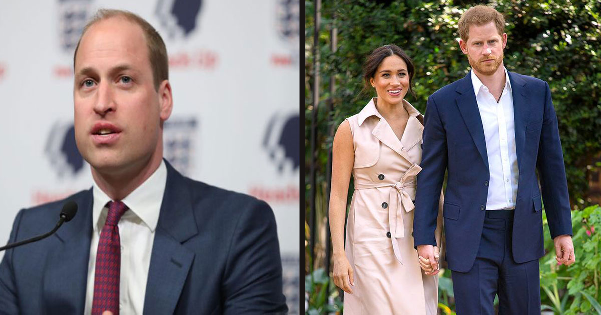 untitled 1 81.jpg - Palace Source Reported Prince William Is 'Worried' About Prince Harry And Meghan Markle