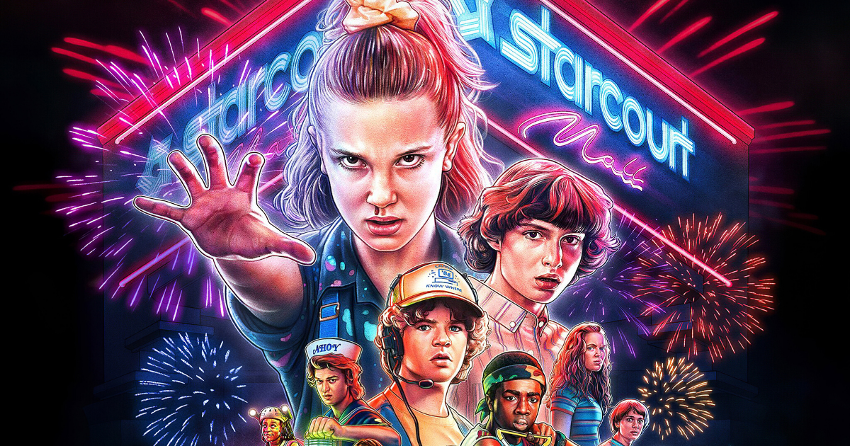 untitled design 74 1.png - Stranger Things Is Now Officially The Most Watched Netflix Original Series Ever