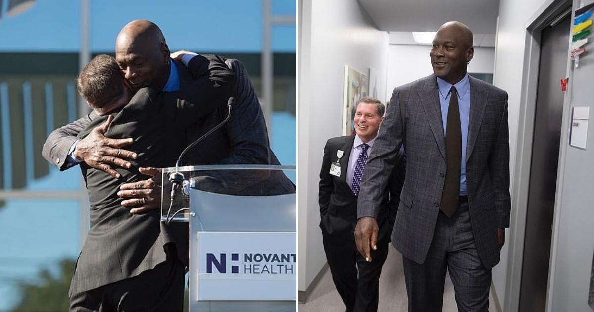untitled design 79 1.png - Michael Jordan a fondu en larmes lors de la cérémonie d'ouverture d'une clinique qu'il a financé