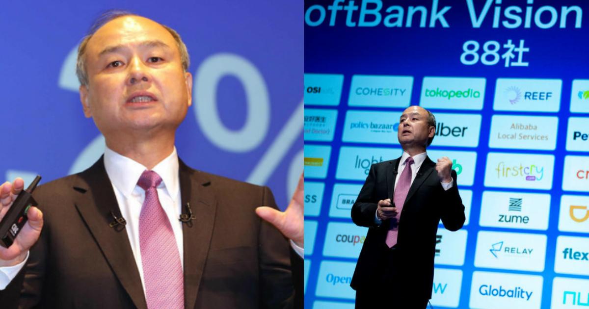 3 31.jpg - ソフトバンク「決算ボロボロ」で経営危機?ソフトバンクが倒産したら日本はどうなるか…