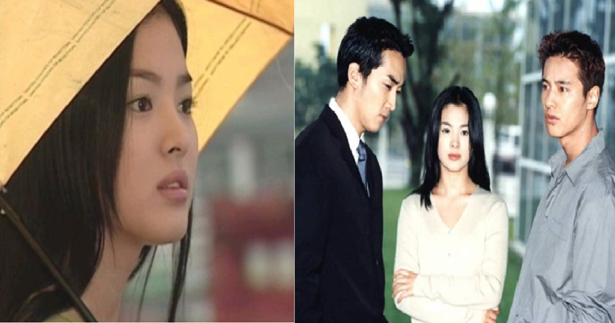 444444.png - 데뷔하자마자 톱스타 길 걸은게 납득 되는 여자 연예인.jpg