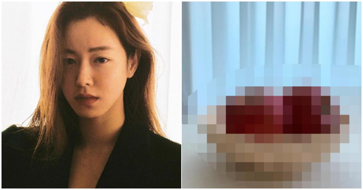 5 2.png - '나혼산' 출연 배우 경수진, 컨셉따위는 없는 배우의 사생활 근황