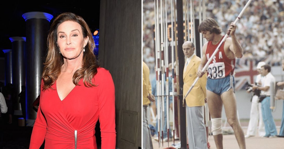 caitlyn7.png - Caitlyn Jenner Revealed Becoming A Woman Was Harder Than Competing At The Olympics