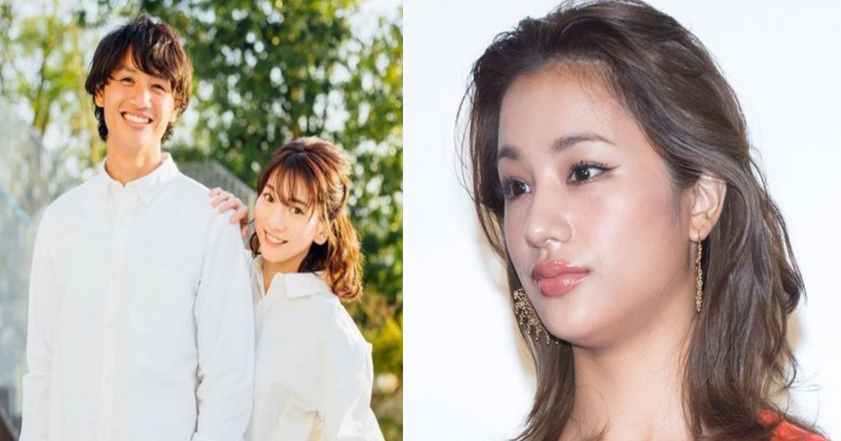 takahashi.png - 高橋祐治&元AKB48高城亜樹に第1子誕生で「高橋メアリージュンも幸せになってほしい」