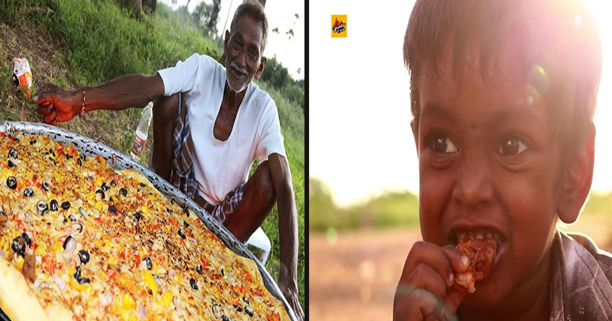 untitled 1 10.jpg - Cet homme de 73 ans qui préparait des repas pour les orphelins est décédés