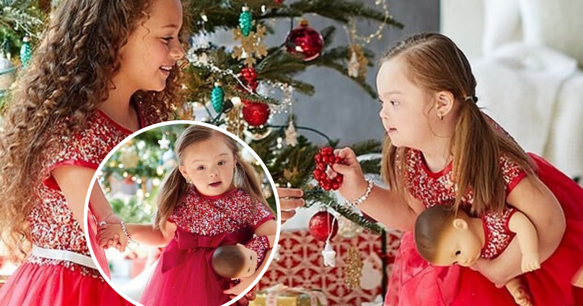 untitled design 74.png - 4-Year-Old Girl With Down Syndrome Modeled For A Festive Catalog Photoshoot