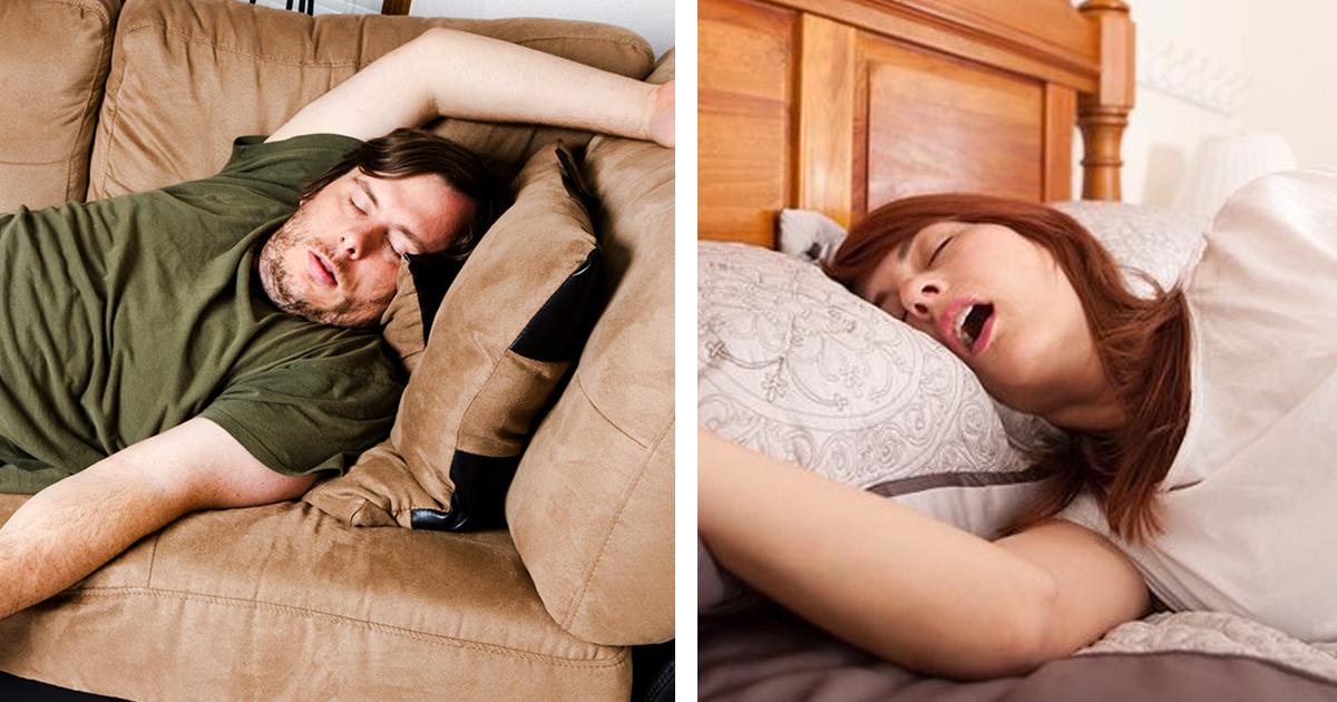 1 5.png - Una Compañía Ofrece 1.400 dólares Por Ir a Dormir 9 Horas Diarias. ¡Ponte El Pijama Como Uniforme!