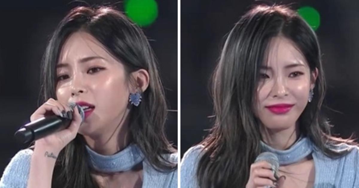 10 4.jpg - 실시간 '사재기' 저격한 헤이즈 MAMA 수상소감.jpg