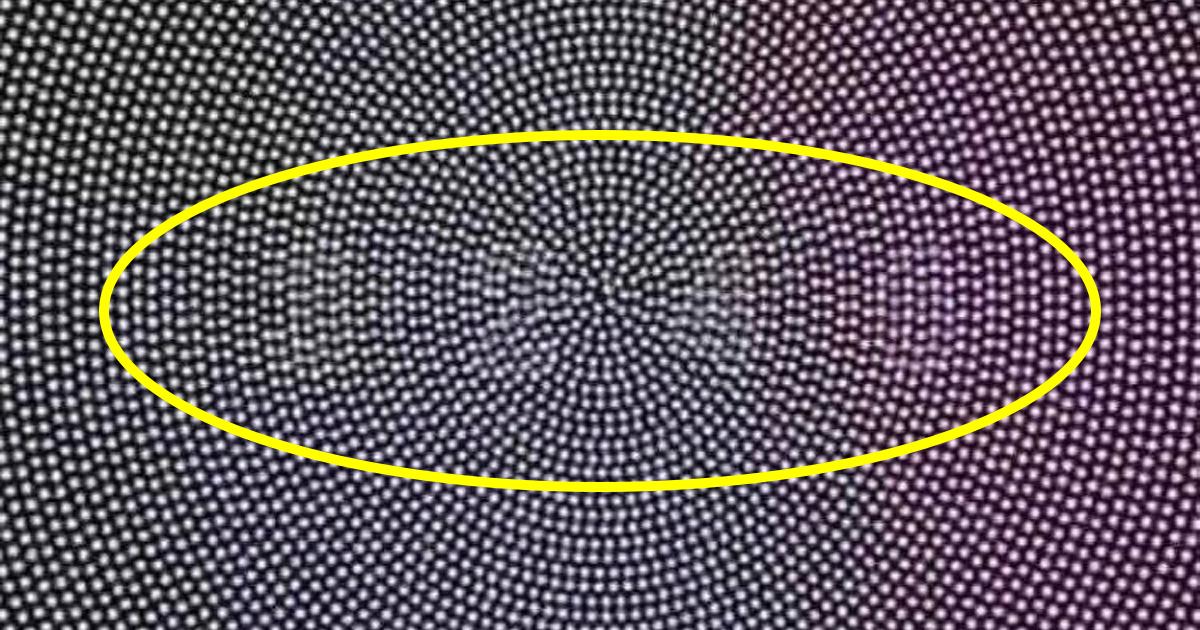 1202 ttl.png - 【話題】あなたは何の数字に見えますか⁇ Twitterで拡散された「見えた数字で乱視や近視が分かる画像」