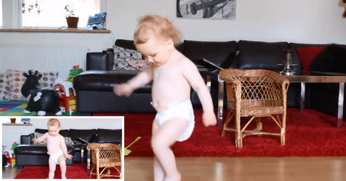 2 43.png - Talented Toddler Shows Off Some Terrific Dance Moves