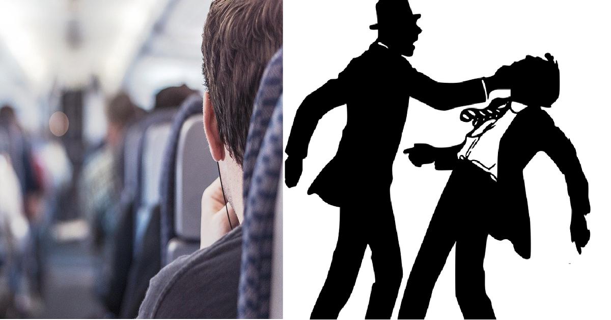 """8888.png - """"나 로또 1등 됐는데 어디서…"""" 열차서 승무원 향해 욕설난동 부린 승객"""