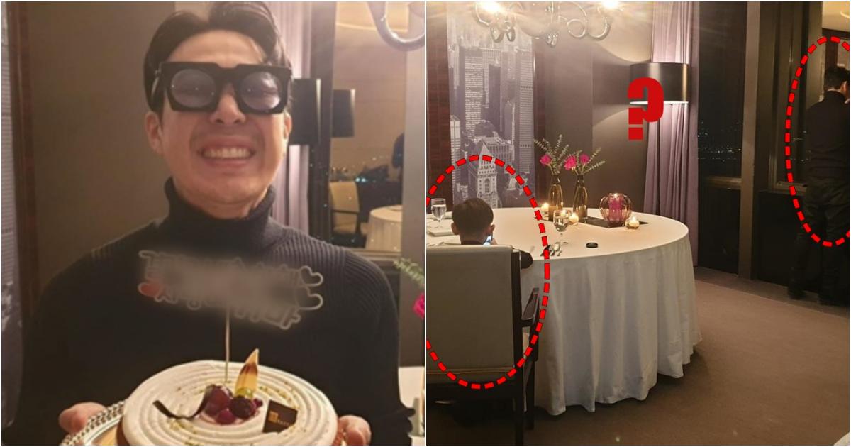 collage 2.png - '하하 - 별' 결혼기념일 갑분싸 만들뻔한 불청객.jpg