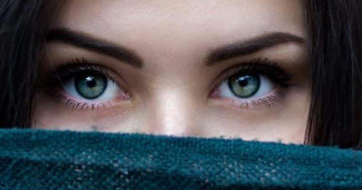 portad 4.jpg - Las Personas Que Prefieren Estar Solas Tienen Estos 7 Rasgos Únicos En Su Personalidad