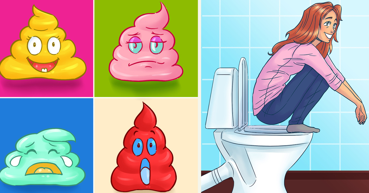 untitled 1 87.jpg - 5 Different Positions When Using The Toilet