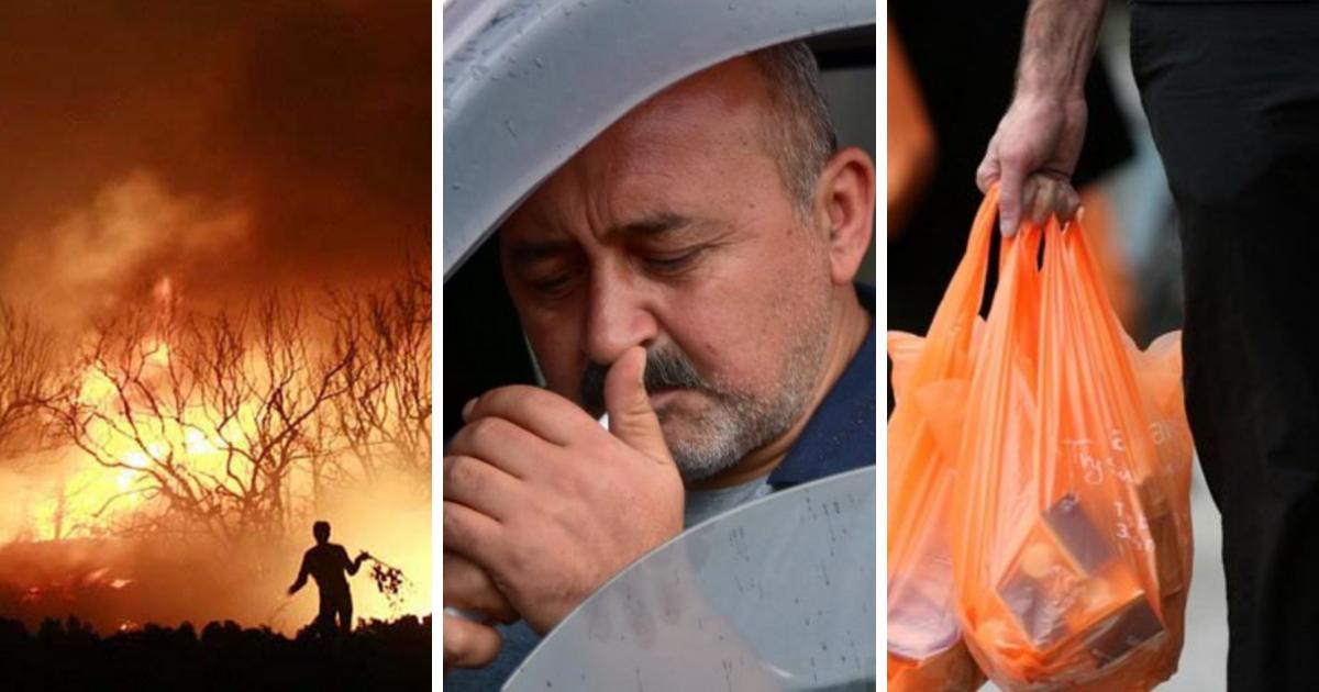 untitled design 12 2.png - Kah Güldük Kah Üzüldük Ama En Çok Üzüldük: 2019'a Damgasını Vuran Olaylar Serisi