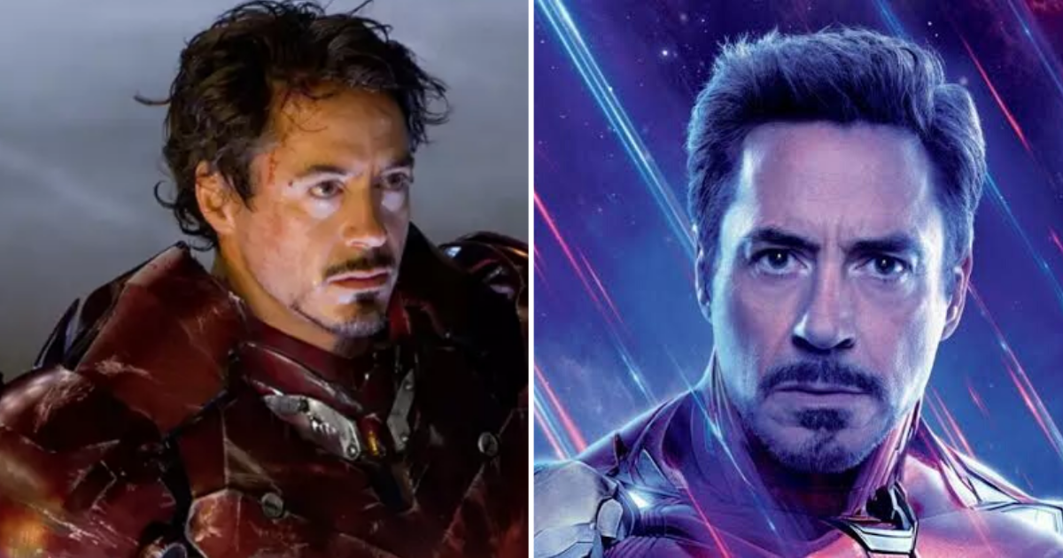 5 31.png - Robert Downey Jr. Dropped A Hint At the Possibility of the Return of Iron Man