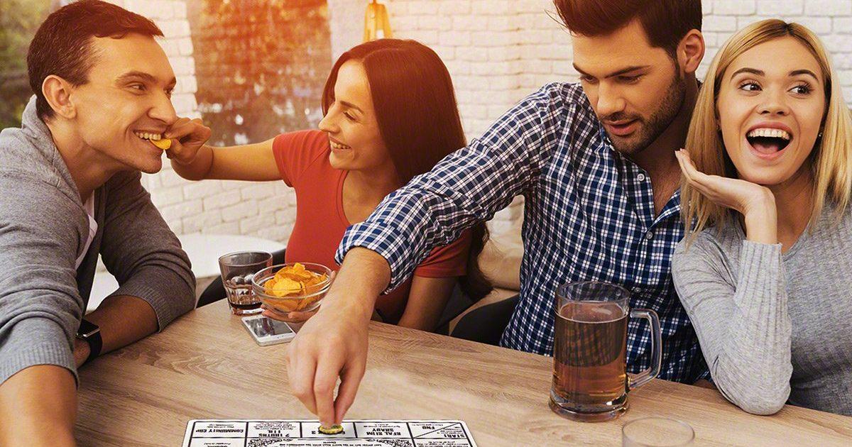 81y7awrjdrl  sl1200  e1583063890932.jpg - Beeropoly : Le nouveau jeu qui promet d'animer tes soirées !