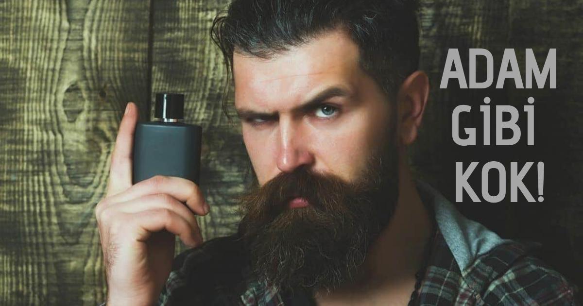 adam gicc87bicc87 kok.png - Erkekler İçin Altın Tavsiyeler: Parfüm Seçerken ve Kullanırken Dikkat Edilmesi Gerekenler