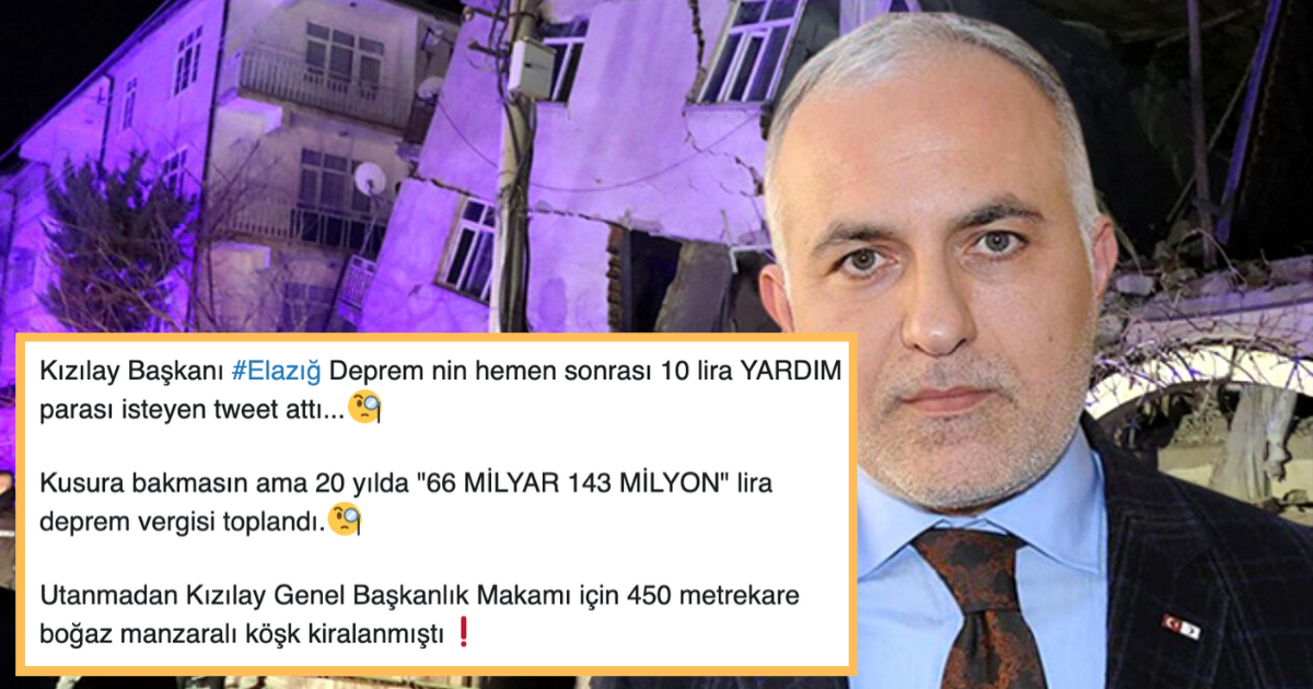 """adsiz tasarim 1 1.png - Elazığ Depremi Sonrasında Tüm Türkiye """"Vergiler Nerede?"""" Sorusunu Sordu"""