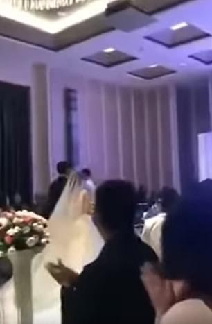 Hot girl fuck full clip