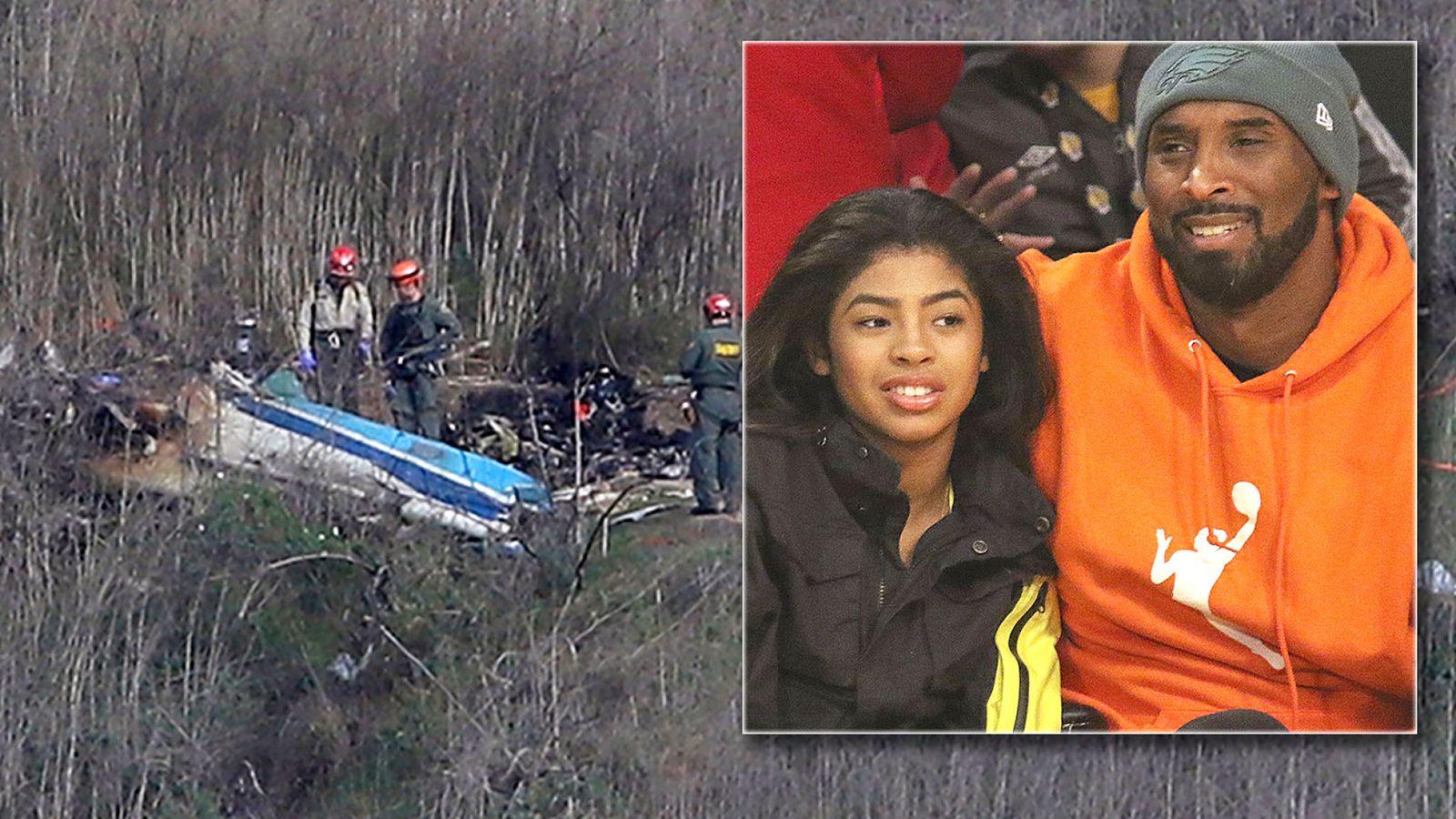 fr24 news english.jpg - Le corps de Kobe Bryant a été retrouvé mais pas celui de sa fille