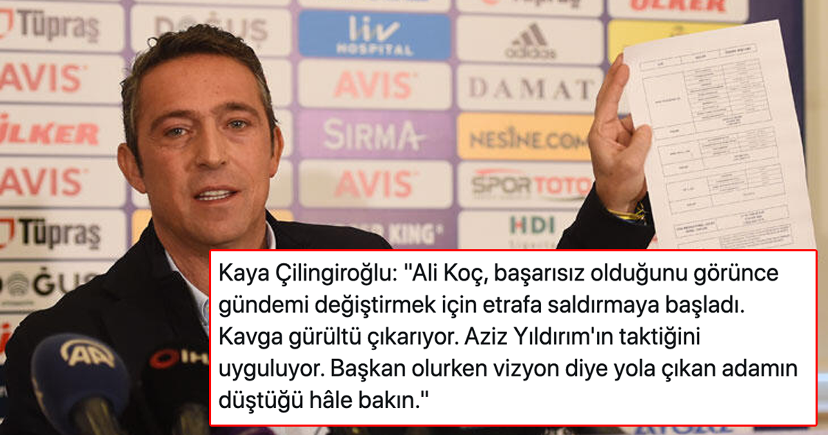 frt.png - Futbol Kazanı Kaynıyor! Ali Koç'un Basın Toplantısında Yaptığı Açıklamalar Herkesi Birbirine Düşürdü!